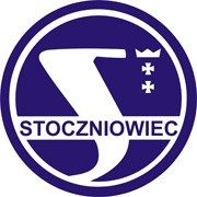 gks-stoczniowiec